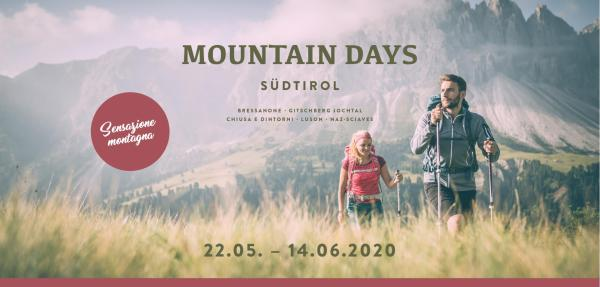 mountain-days-web-ita